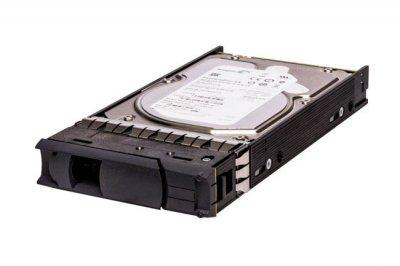 SSD IBM 100gb 3.5 inch 3gb SAS SSD (00V7473) Refurbished
