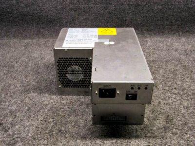 Блок живлення для сервера IBM 3590 Power Supply (New Level) (05J9721) Refurbished