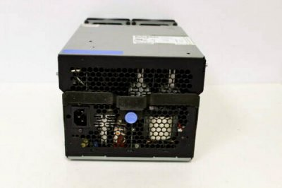 Блок живлення для сервера IBM Redundant AC Power Supply (08L1336) Refurbished