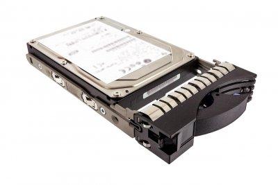 Жорсткий диск IBM 1TB SATA HDD (4020-2859) Refurbished