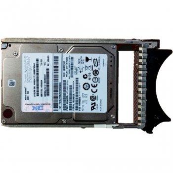 Жорсткий диск IBM 73.4 GB 10K RPM U320 SCSI DDR (52P8626) Refurbished