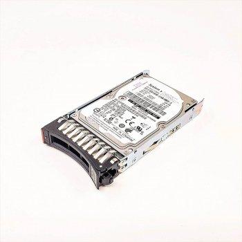 Жорсткий диск IBM 145.6 GB 10K RPM SSA HDD (7133-8646) Refurbished