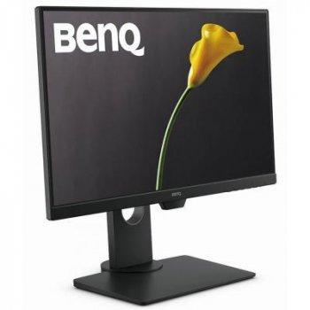 Монітор BENQ GW2480T Black