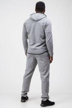Чоловічий спортивний костюм 1-DS-KM-L-004 Go Fitness