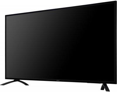 "Монiтор LCD 48.5"" Acer EB490QK (UM.SE0EE.001)"