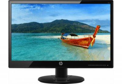 """Монітор LED LCD HP 18.5"""" (T3U81AA)"""