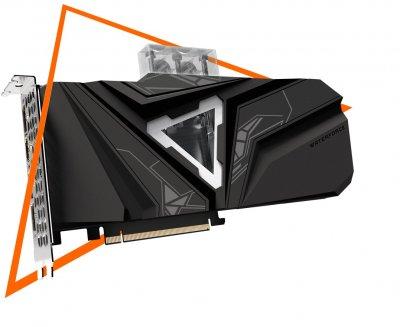 Відеокарта Gigabyte GeForce RTX 2080 SUPER 8GB DDR6 256bit DPx3-HDMI GAMING OC (GV-N208SGAMINGOC_WB-