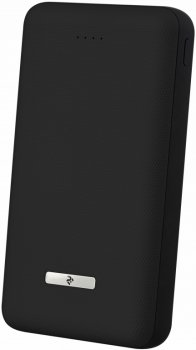 УМБ 2Е Sota Slim 20000 mAh Black (2E-PB2006AS-BLACK) + Кабель 2E USB 2.0 to Lightning в подарок!