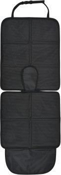 Захисний килимок Bugs для автомобільного сидіння (000000191) (6901319001044)