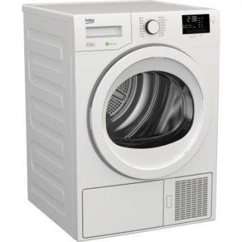 Сушильная машина BEKO DPS 7405 GB5 (DPS7405GB5)