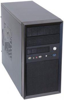 Корпус Chieftec CT-01B-450S8