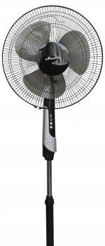 Вентилятор ARCTIC ARH-7/378