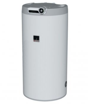Бойлер Drazice OKCE 100 S/2,2kW (F00151425)