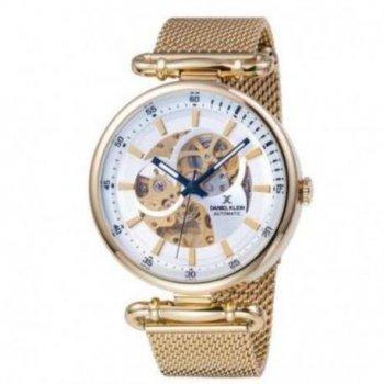 Мужские часы Daniel Klein DK11862-5