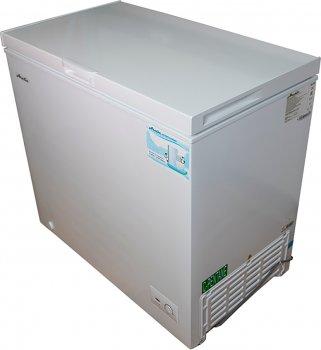 Морозильный ларь ARCTIC ARL-210