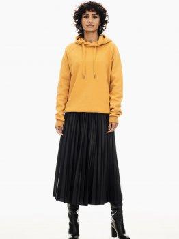 Спідниця Garcia Jeans T00322/60