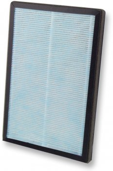 Очиститель воздуха ESPERANZA Air Purifier EHP005