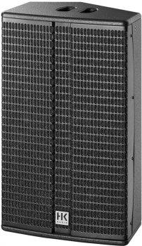 HK Audio Linear 3 112 XA (1007578)