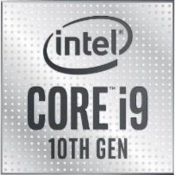 Процесор INTEL Core i9 10900K (CM8070104282844)
