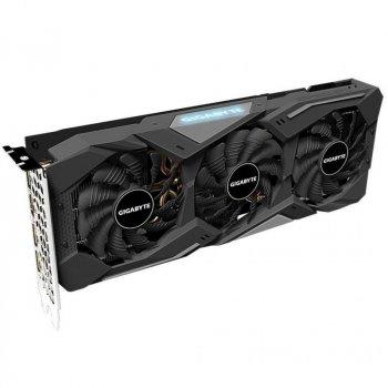 Відеокарта GIGABYTE GeForce GTX1660 SUPER 6144Mb GAMING (GV-N166SGAMING-6GD)