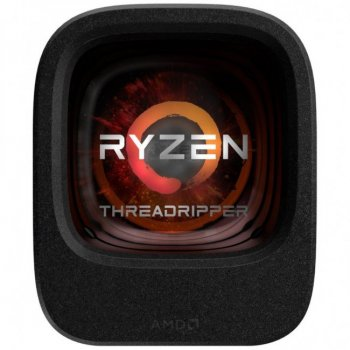 Процесор AMD Ryzen Threadripper 1900X (YD190XA8AEWOF)