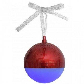 Акустическая система Greenwave PS-301 red (R0015251)
