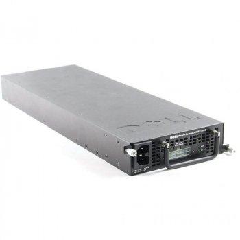 Блок живлення Dell 720W MPS1000 External Power Supply (for N15xxP, N20xxP, PCT7 (450-ADFC)