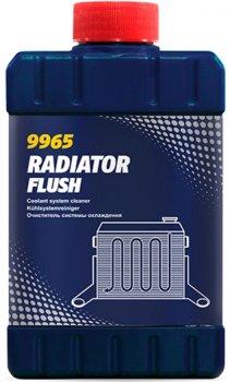 Очиститель систем охлаждения Mannol Radiator Flush 0.325 л (431/32)
