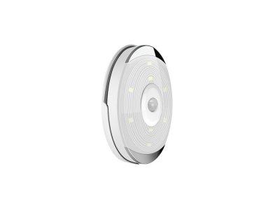Светильник Pir С датчиком движения светодиодный Белый (1008-098-00)