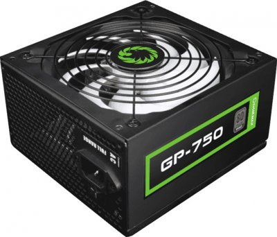 GameMax GP-750 750W
