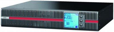Powercom Macan MRT-2000 IEC