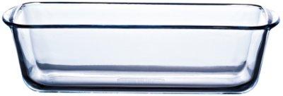 Форма для випікання Pyrex Bake&Enjoy 31х12х8 см (836B000)