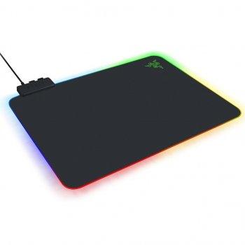 Коврик для мышки Razer Firefly V2 (RZ02-03020100-R3M1)