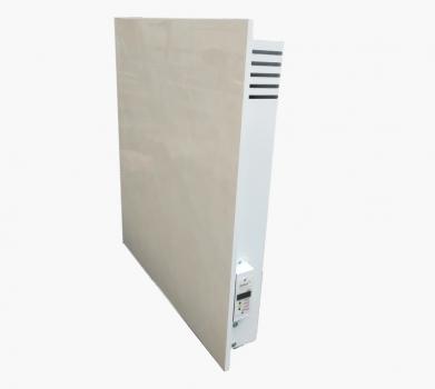 Набір для дилерів знижка 3шт Керамічний обігрівач UKROP БІО-ДО 1400ВТ з цифровим терморегулятором, до 28 кв. м.
