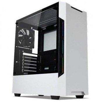 Корпус Tecware Nexus Evo White (TWCA-NEX-EVWH)