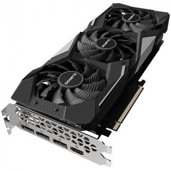 Відеокарта Gigabyte AMD Radeon RX 5700 XT 8Gb Gaming OC (GV-R57XTGAMING OC-8GD)