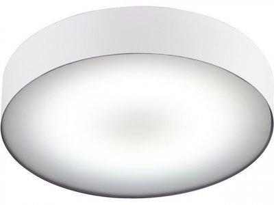Світильник настінний Nowodvorski ARENA 6726