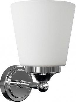 Світильник для ванної Nowodvorski BALI 9354