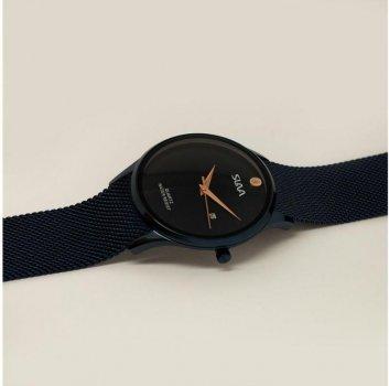 Мужские часы Slava SL10287BLBL