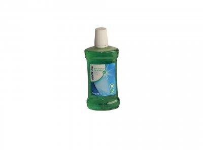 Ополаскиватель для ротовой полости DentaPro Зеленый ED1-170122