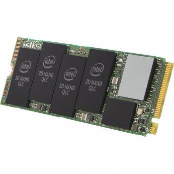 Накопичувач SSD M. 2 2280 1TB INTEL (SSDPEKNW010T8X1) (WY36dnd-256970)