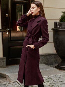 Пальто Gepur 28320 Марсала