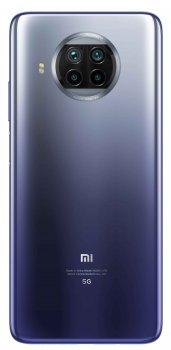 Мобільний телефон Xiaomi Mi 10T Lite 6/64 GB Atlantic Blue