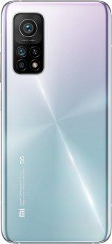 Мобільний телефон Xiaomi Mi 10T Pro 8/256 GB Aurora Blue