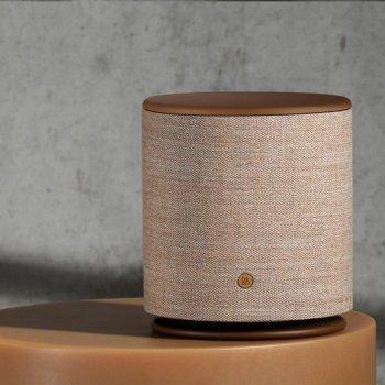 Мультимедийная акустика Bang & Olufsen BeoPlay M5 Bronze Tone