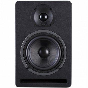 Активная акустика Prodipe Pro 5 V3 (пара)
