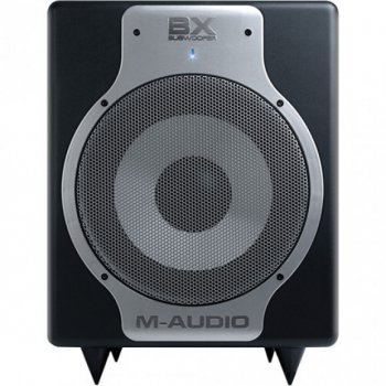 Сабвуфер M-Audio BX-SUB