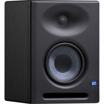 Активна акустика Presonus Eris E5 XT (1 шт.)