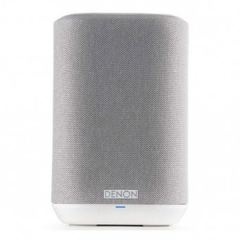 Мультимедийная акустика Denon Home 150 White