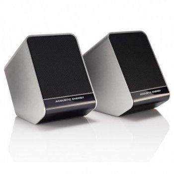 Мультимедийная акустика Acoustic Energy Aego 3